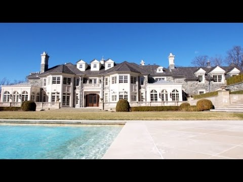 Inside New Jersey's priciest listing