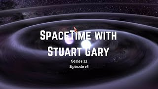 Increasing Asteroid Impacts | SpaceTime with Stuart Gary S22E16 | Astronomy Science