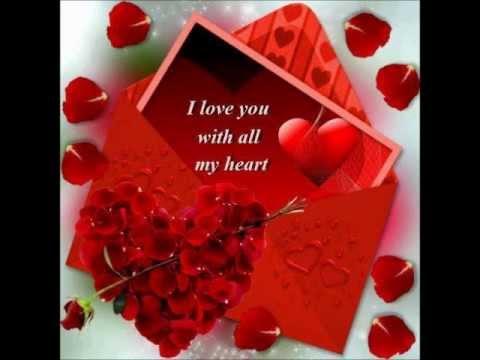 ROMANTIC HINDI SHAYERI