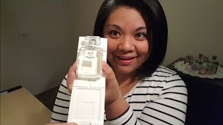 My New Perfumes | Perfume & Diptyque Candle Haul