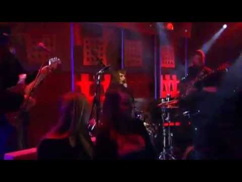 Sistaflex Dwdd Wild And Outrageous 'full Version' 9-11-2011.mp4 video