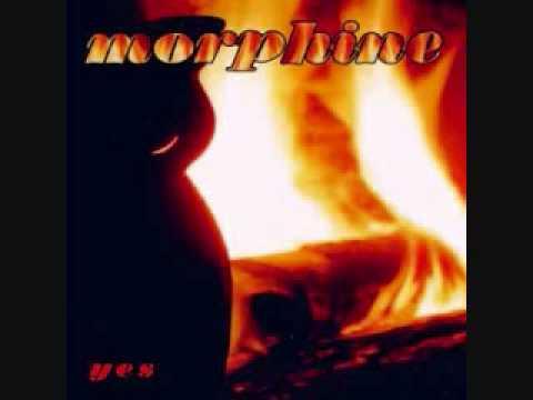 Morphine - Whisper
