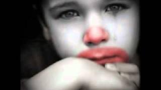 Watch Skeeter Davis Face Of A Clown video