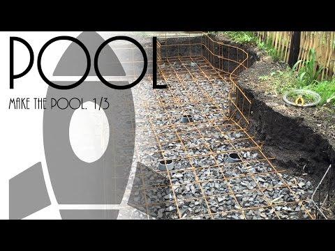 YouTubeの「池を作る」とかいう動画wwwwwww