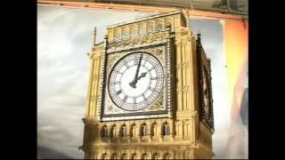 Doctor Who - 'Aliens Of London' Deconstructing Big Ben