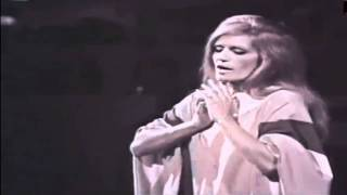 Download Dalida - Un Po'D'amore(1968) 3Gp Mp4