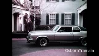 1973 Buick Apollo Commercial