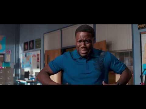 Trailer - Night School Feature (2018)