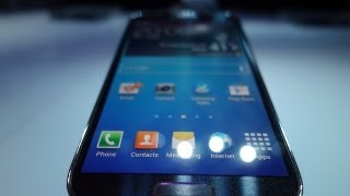 Samsung Galaxy S4_ How will it do?