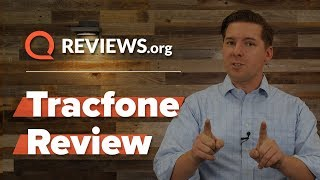 TracFone Cell Phone Plans Review 2018 | Can TracFone Wireless Compete Today?