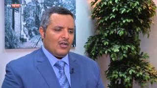 السعودية تصحح أوضاع يمنيين