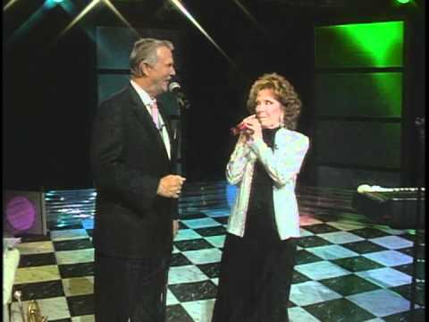 Jan and Jerry Goff - Walk Around Me, Jesus - WGGS TV