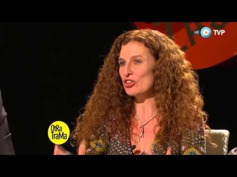 Otra trama - La cultura argentina hoy - 21-11-15