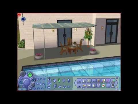 Construction Maison Simulation Page 3 10 All