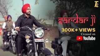New Punjabi Songs 2016 | Prince Dhillon | Sardar Ji | Latest Punjabi Songs 2016