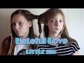 LITTLE BIG Hateful Love наша интерпретация на клип mp3