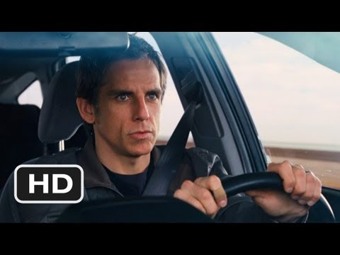 Little Fockers #1 Movie CLIP - All Good Under the Hood (2010) HD