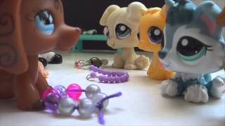 LPS- Dangerous {Episode 1} How it all started