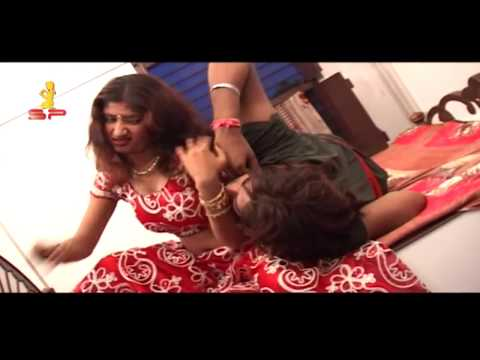 Choliya Ke Khol Dela Hook By Ratnesh Ratan Bhojpuri Hot Songs 2013 New video