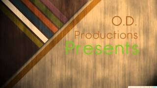 Pinnacle Studio İntro | O.D. Productions