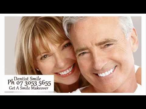 Cosmetic Dental Surgery Chermside - 07 3053 5655