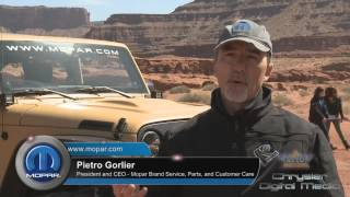 Chrysler News - Week of March 29, 2013