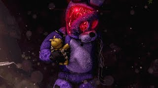 Five Nights at Freddy's Animation Compilation (BEST SFM FNAF Animations)