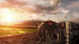 КАКИМИ БУДУТ ТЕХНОЛОГИИ ЧЕРЕЗ 100 ЛЕТ. Технологии будущего в науке, технике и медицине