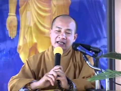 Bạch Y Thời Đức Phật