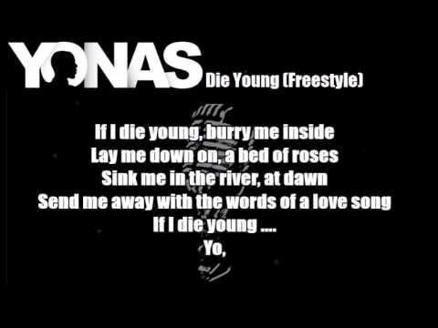 Crazy freestyle lyrics