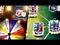 The Best Squad In FIFA Mobile 19 4 Snowman Of The Match And The Return Of The Wheel Of Champions mp3
