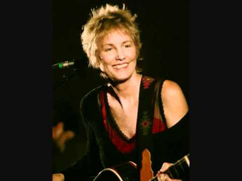 Eliza Gilkyson - Is It Like Today