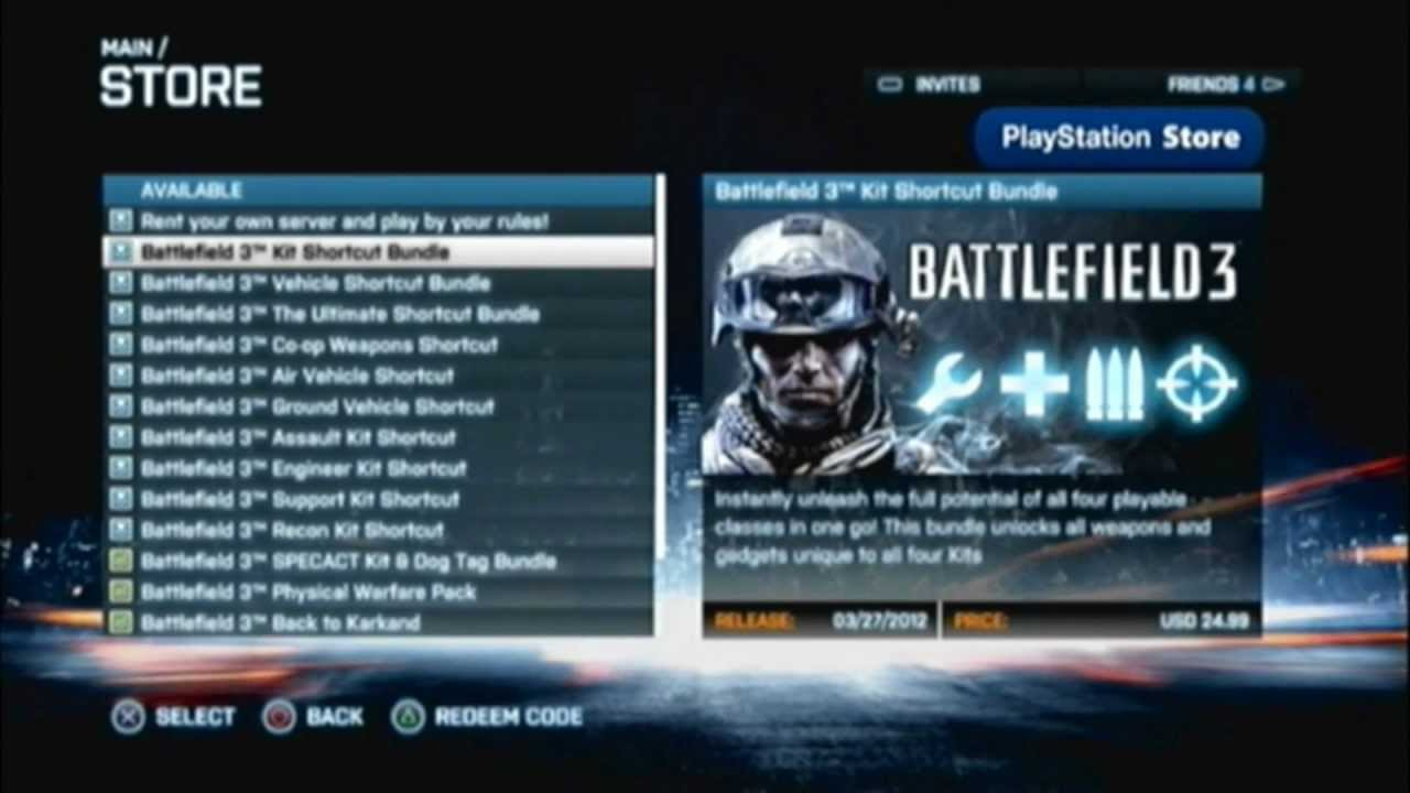 Product pc, battlefield 3 reviews, an march platform: turn windows 3 disc.