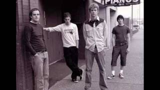 Watch Relient K At Least We Made It This Far video