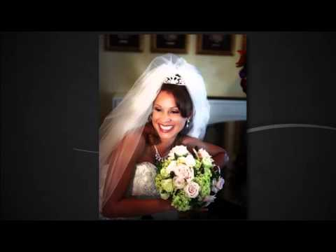indianapolis-wedding-frenchlick-destination-photographer.mp4