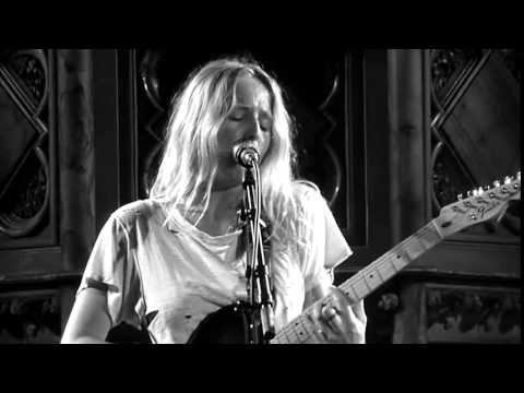 Lissie - Mountaintop Removal