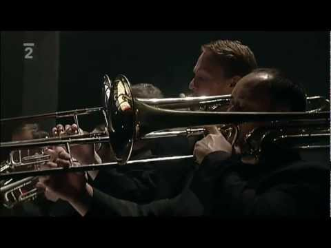 Jiri Sevcik + PIRATE SWING band - I Was Born To Love You (live)