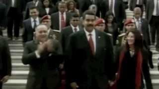 Chavistas gastando como si no hay mañana, 2