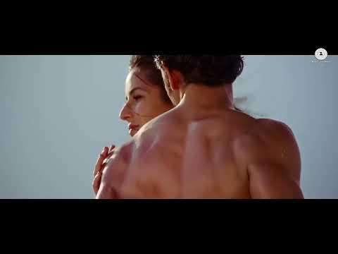 *Exclusive* Bang Bang Meherbaan Video | feat Hrithik Roshan & Katrina Kaif | Vishal Shekhar | HD