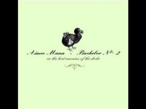 Aimee Mann - Backfire