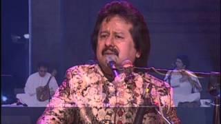 Download 'Dukh Sukh Tha Ek Sabka....' sung by Pankaj Udhas 3Gp Mp4