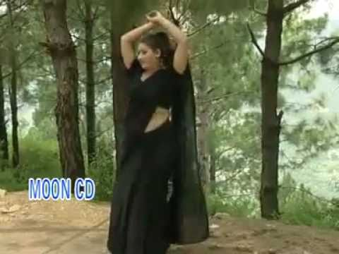 Pakistani-pashtun-lady-dance-in-hots-mujra-very-beautifull-song? video