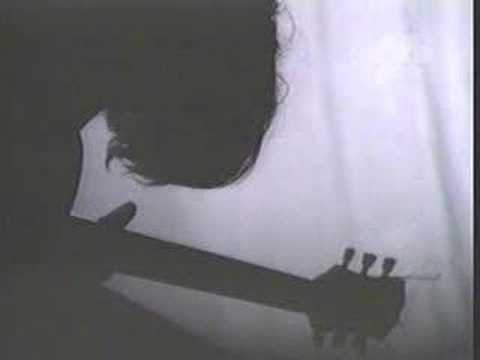 Thumbnail of video Cowboy Junkies - Sweet Jane