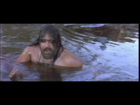 Rajasilpi - 8 Mohanlal Bhanu Priya Malayalam Movie (1992)