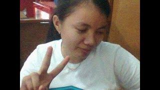 download lagu Dadali Berikanlah Ampunanmu   Nic_2111 gratis