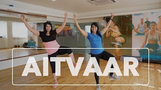 Aitvaar Bhangra Choreography Pieces Of Me Jaz Dhami V Rakx