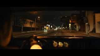 Drive Nightcall Scene 1080p Full Hd