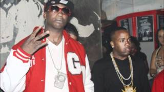 Watch Gucci Mane Cookbook video