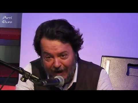 Δημήτρης Αρμάος: Η ποίηση στην Εκπαίδευση