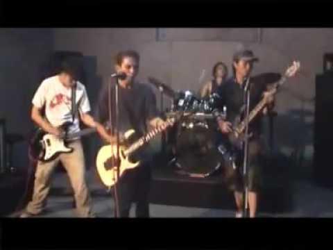 G-SESI Lasam Sura-Sura (Official Music Video)